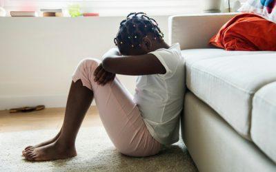 Régimen de inhabilidades a quienes hayan cometido delitos sexuales contra menores de edad