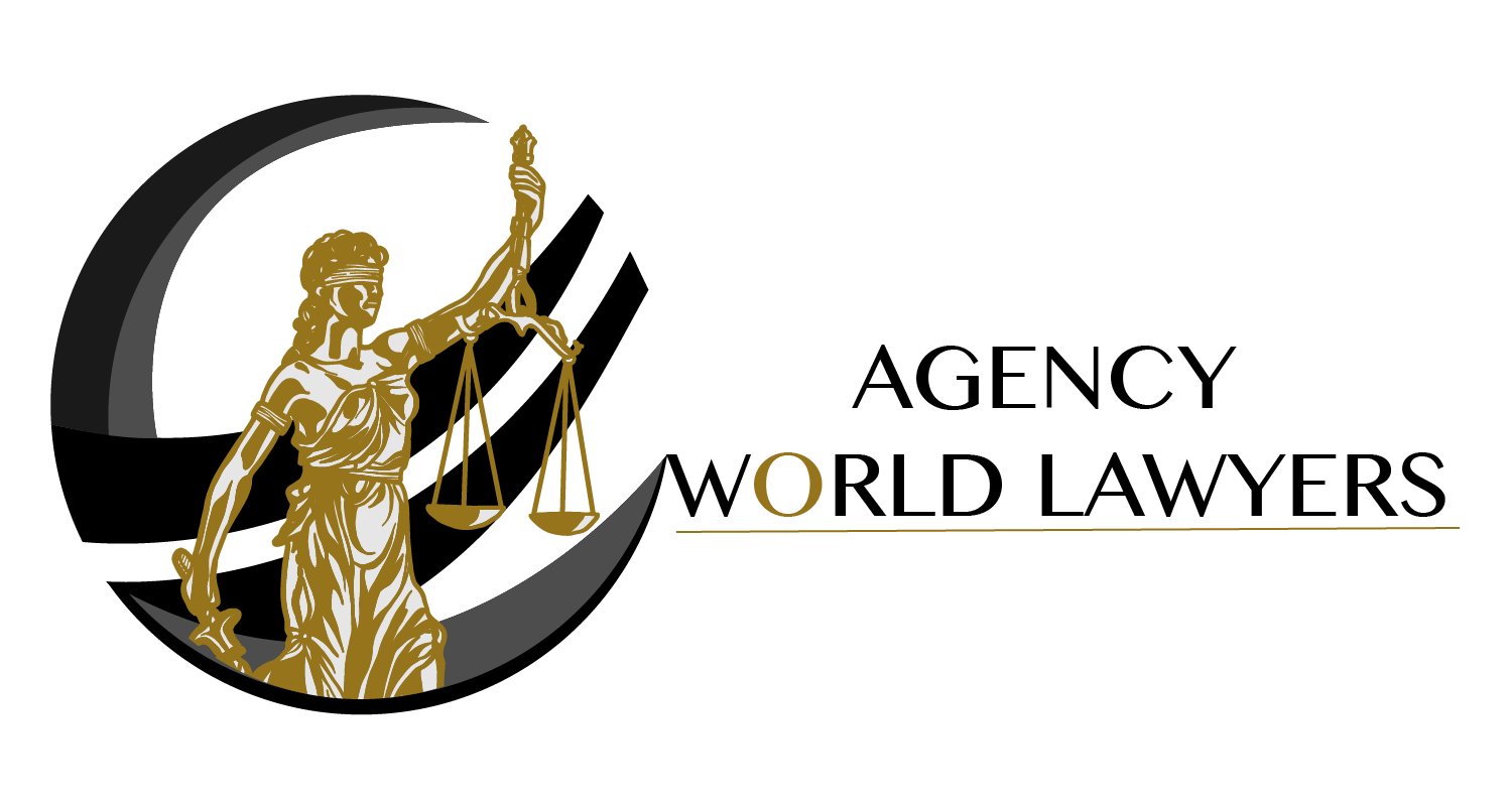 Agency World Lawyers