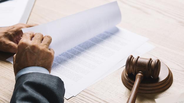 Termino para aplicar el Habeas Corpus por vencimiento de términos en derecho penal Colombiano